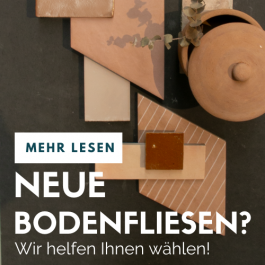 German Blog